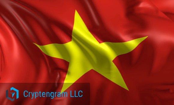сайта, материалы, теперь, доступны, языке, вьетнамском, Вьетнаме, проекта, отличные, CryptenGram, новости, связи, популярностью, высокой, проекте