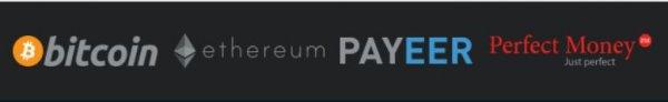 депозит, депозита, работы, Минимальный, доход, Тариф, Максимальный, miningevolution, Депозит, конце, срока, проекта, начисления, Партнерское, вознаграждение, реферала, плачу, Dogecoin, LiteCoin, Payeer