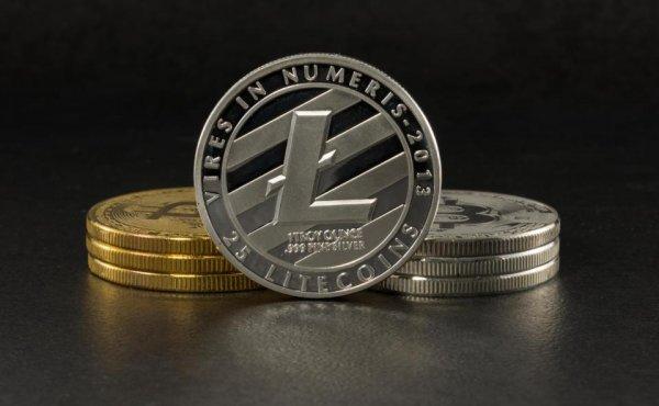 помощи, доступен, популярной, криптовалюты, Litecoin, средств, вывод, GenesisTrade, отличные, новости, Теперь, проекте