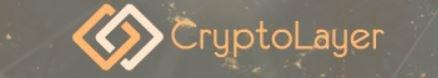 cryptolayer.pro обзор, cryptolayer.pro отзывы, cryptolayer.pro инвестиции, cryptolayer.pro вложения, cryptolayer.pro хайп, cryptolayer.pro рефбэк, cryptolayer.pro hyip, cryptolayer.pro rcb