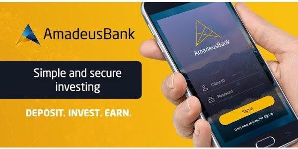 AmadeusBank, Google, источнике, Скачать, можно, ссылке, популярном, стало, тестирования, завершился, приложения, теперь, проекте, доступно
