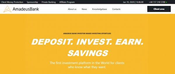 amadeusbank.com обзор, amadeusbank.com отзывы, amadeusbank.com инвестиции, amadeusbank.com вложения, amadeusbank.com хайп, amadeusbank.com рефбэк, amadeusbank.com страховка, amadeusbank.com hyip, amadeusbank.com rcb