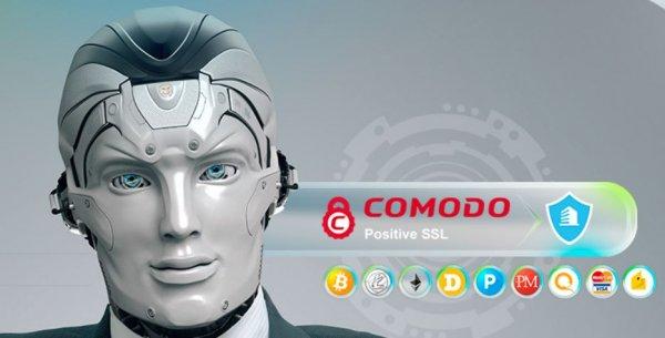 roboton.org обзор, roboton.org отзывы, roboton.org инвестиции, roboton.org хайп, roboton.org страховка, roboton.org рефбэк, roboton.org лохотрон, roboton.org обман, roboton.org hyip, roboton.org rcb