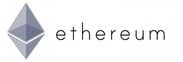 помощи, доступен, популярной, криптовалюты, Etherium, средств, вывод, Group, Arber, отличные, новости, Теперь, проекте