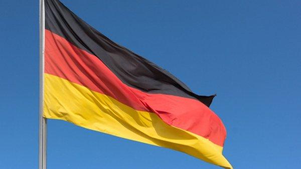 теперь, доступны, немецком, языке, сайта, Материалы, GenesisTrade, более, мультиязычным, Проект