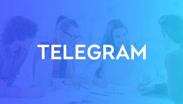 телеграм, проекта, новостях, узнавайте, Ссылка, https, excoinsroom, tlgrm, первыми, достижениями, открыт, Excoins, Общайтесь, делитесь, своими, мнением, проекте
