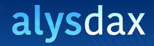 alysdax.com обзор, alysdax.com отзывы, alysdax.com инвестиции, alysdax.com вложения, alysdax.com обман, alysdax.com лохотрон, alysdax.com хайп, alysdax.com рефбэк, alysdax.com hyip, alysdax.com rcb