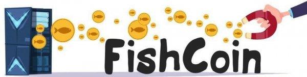 монет, будет, сделали, Fishcoin, купить, возможность, ограничение, более, выпуск, этапа, Продажа, пользователя, каждого, Чтобы, первые, продажу, выпускает, fishermen, фишкоины, Всего