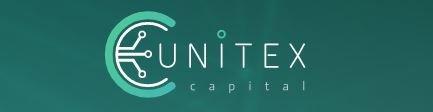 unitex-capital.com обзор, unitex-capital.com отзывы, unitex-capital.com инвестиции, unitex-capital.com вложения, unitex-capital.com хайп, unitex-capital.com страховка, unitex-capital.com рефбэк, unitex-capital.com hyip, unitex-capital.com rcb