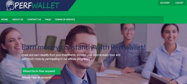 perfwallet.biz обзор, perfwallet.biz отзывы, perfwallet.biz инвестиции, perfwallet.biz вложения, perfwallet.biz хайп, perfwallet.biz страховка, perfwallet.biz рефбэк, perfwallet.biz hyip, perfwallet.biz rcb