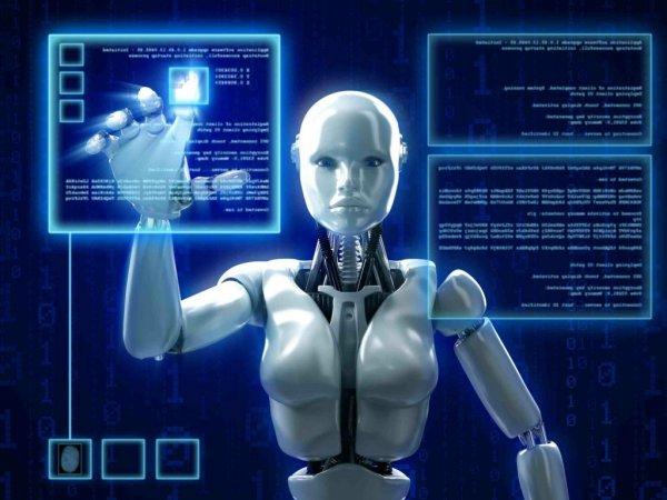 торговли, хотят, торги, сервиса, Profit, только, средства, непосредственно, спрос, робот, Помимо, поздно, поэтому, время, времени, может, советник, постоянно, трейдерами, торговый