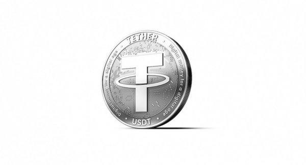 помощи, доступен, популярной, криптовалюты, Tether, средств, вывод, Capital, Unitex, отличные, новости, Теперь, проекте