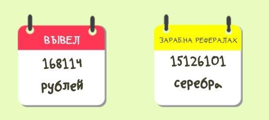 рублей, более, проекта, Оборотка, рефералов, проект, депозит, прошлую, неделю, названием, новых, работы, разделе, данный, можно, депозитов, вклада, сумма, меньше, акций