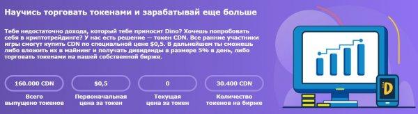 cooldino.io обзор, cooldino.io отзывы, cooldino.io инвестиции, cooldino.io вложения, cooldino.io хайп, cooldino.io страховка, cooldino.io рефбэк, cooldino.io hyip, cooldino.io rcb