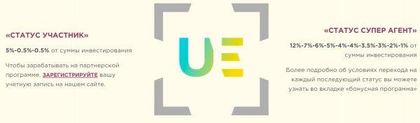 unix-estate.com обзор, unix-estate.com отзывы, unix-estate.com инвестиции, unix-estate.com вложения, unix-estate.com хайп, unix-estate.com страховка, unix-estate.com рефбэк, unix-estate.com рефбек, unix-estate.com yip unix-estate.com rcb