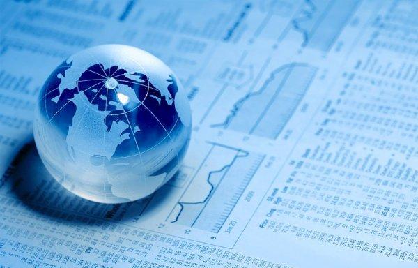 портфель, времени, посмотреть, Space, какую, можете, инвестиционный, какой, уведомления, подписчики, моего, убыток, Более, прибыль, получил, депозиты, отчётом, страницу, посетить, промежуток