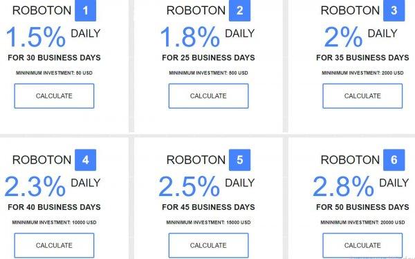 fxroboton.com, fxroboton, fxroboton com, fxroboton.com обзор, fxroboton.com отзывы, fxroboton.com инвестиции, fxroboton.com хайп, fxroboton.com страховка, fxroboton.com рефбек, fxroboton.com рефбэк, fxroboton.com hyip, fxroboton.com rcb