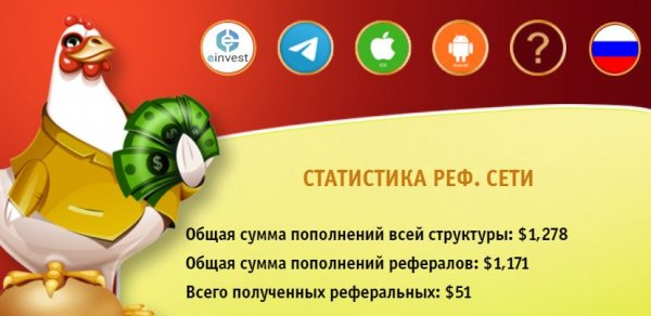 Donate, Еженедельный, отчёт, проектам, категории, Отчёт, составлен, блоге, данный, момент, проектов, статусом