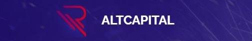 altcapital.company, altcapital company, altcapital.company обзор, altcapital.company отзывы, altcapital.company инвестиции, altcapital.company вложения, altcapital.company страховка, altcapital.company хайп, altcapital.company рефбек, altcapital.company рефбэк, altcapital.company hyip, altcapital.company rcb