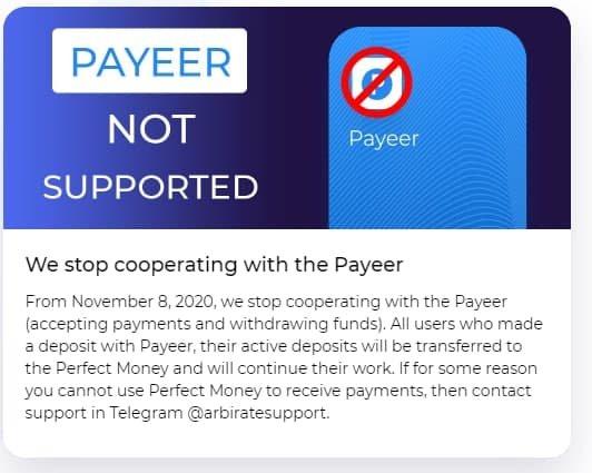 Perfect, Money, Payeer, платежей, Проект, причине, продолжат, работу, какой, использовать, можете, платежную, приема, обратитесь, службу, поддержки, Telegram, систему, будут, переведены