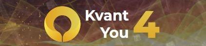 kvant4you.com, kvant4you com, kvant4you.com обзор, kvant4you.com отзывы, kvant4you.com инвестиции, kvant4you.com вложения, kvant4you.com хайп, kvant4you.com страховка, kvant4you.com рефбек, kvant4you.com рефбэк, kvant4you.com hyip, kvant4you.com rcb