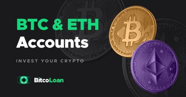любой, пополнен, может, помощью, криптовалютой, конвертацией, последнему, курсу, Вывод, счета, доступен, валюте, другой, криптовалюте, Пополнение, подлежит, конвертации, Подробности, ссылке, проекте