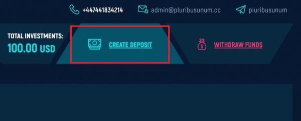 pluribusunum.cc, pluribusunum cc, pluribusunum.cc обзор, pluribusunum.cc отзывы, pluribusunum.cc инвестиции, pluribusunum.cc вложения, pluribusunum.cc хайп, pluribusunum.cc страховка, pluribusunum.cc рефбек, pluribusunum.cc рефбэк, pluribusunum.cc hyip, pluribusunum.cc rcb