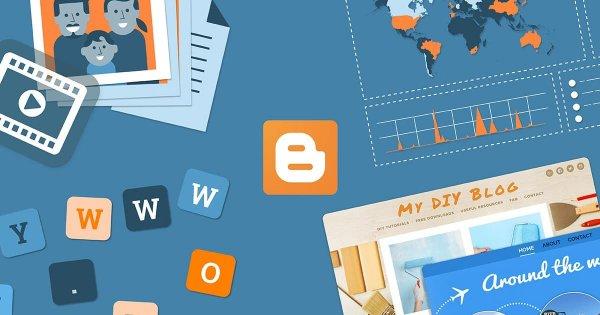 будет, место, статью, 888invest, https, этого, проекта, разыграно, должна, символов, замечательному, оригинальную, самую, выберет, блога, нашего, пользователь, реферал, vorik, Призы