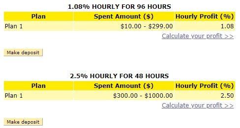 hour-magnet.com, hour-magnet com, hour magnet com, hour-magnet.com обзор, hour-magnet.com отзывы, hour-magnet.com инвестиции, hour-magnet.com вложения, hour-magnet.com хайп, hour-magnet.com страховка, hour-magnet.com рефбек, hour-magnet.com рефбэк, hour-magnet.com hyip, hour-magnet.com rcb, hour-magnet.com рефбэк