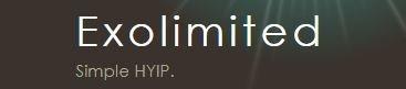 exo.limited, exo limited, exo.limited инвестиции, exo.limited вложения, exo.limited хайп, exo.limited страховка, exo.limited рефбке, exo.limited рефбэк, exo.limited hyip, exo.limited rcb