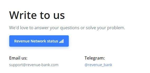 разделе, можете, будет, Revenue, сайта, проекта, мониторинга, статус, сразу, сможете, работоспособность, данном, состояние, отслеживать, служба, status, Network, кнопка, наблюдать, технические