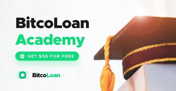 BitcoLoan, видео, такое, курса, получите, размере, курсе, Professional, Lending, Crypto, долларов, технология, использовать, обзор, ВОПРОСЫ, ОТВЕТЫ, конкурентами, Помимо, Администрация, сравнению