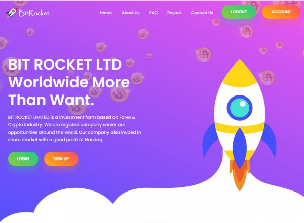 bit-rocket.com, bit-rocket com, bit-rocket.com обзор, bit-rocket.com отзывы, bit-rocket.com инвестиции, bit-rocket.com вложения, bit-rocket.com хайп, bit-rocket.com страховка, bit-rocket.com рефбек, bit-rocket.com hyip, bit-rocket.com rcb