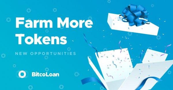 BITCOLOAN, токенов, Награда, BitcoLoan, получите, Загрузите, вебинар, ссылку, награду, комментарий, Зайдите, проекте, YouTube, завершения, раздел, процесса, модерации, вашего, Разместите, участников