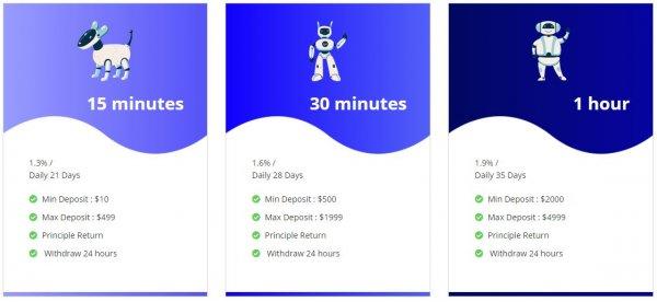 jumpbot.trade, jumpbot trade, jumpbot.trade обзор, jumpbot.trade отзывы, jumpbot.trade инвестиции, jumpbot.trade вложения, jumpbot.trade хайп, jumpbot.trade страховка, jumpbot.trade рефбек, jumpbot.trade рефбэк, jumpbot.trade hyip, jumpbot.trade rcb