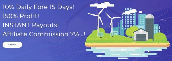 typhoon-energy.com, typhoon-energy com, typhoon-energy.com hyip, typhoon-energy.com rcb, typhoon-energy.com хайп, typhoon-energy.com рефбек, typhoon-energy.com рефбэк, typhoon-energy.com обзор, typhoon-energy.com отзывы, typhoon-energy.com стрхаовка