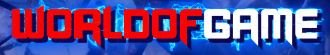 worldofgame.biz, worldofgame biz, обзор, отзывы, инвестиции, вложения, хайп, страховка, рефбек, рефбэк, hyip, rcb