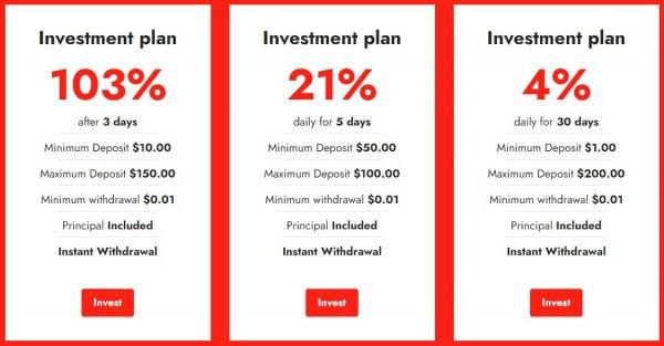 redlain.cc, redlain cc, обзор, отзывы, инвестиции, вложения, хайп, страховка, рефбек, рефбэк, hyip, rcb