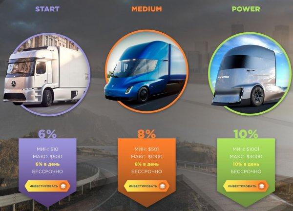 roadenergy.tech, roadenergy.tech обзор, roadenergy tech, roadenergy.tech отзывы, roadenergy.tech хайп, roadenergy.tech страховка, roadenergy.tech рефбек, roadenergy.tech рефбэк, roadenergy.tech hyip, roadenergy.tech rcb