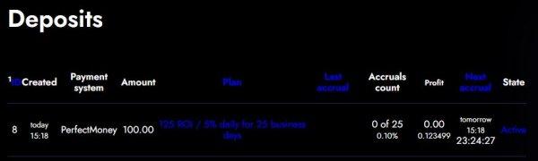 proxima8.holdings, proxima8 holdings, proxima8.holdings обзор, proxima8.holdings отзывы, proxima8.holdings инвестиции, proxima8.holdings вложения, proxima8.holdings хайп, proxima8.holdings страховка, proxima8.holdings рефбек, proxima8.holdings рефбэк, proxima8.holdings hyip, proxima8.holdings rcb