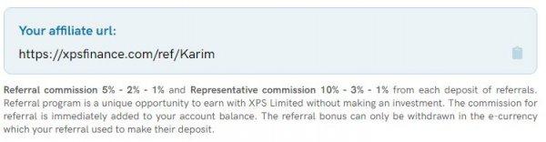 xpsfinance.com, xpsfinance com, xpsfinance.com обзор, xpsfinance.com отзывы, xpsfinance.com инвестиции, xpsfinance.com вложения, xpsfinance.com хайп, xpsfinance.com страховка, xpsfinance.com рефбек, xpsfinance.com рефбэк, xpsfinance.com hyip, xpsfinance.com rcb