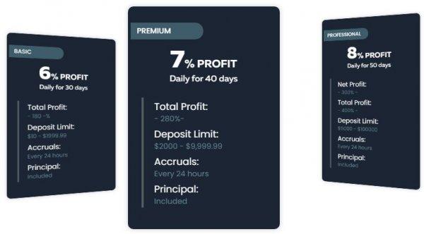 infinite-profit.biz, infinite-profit biz, infinite-profit.biz обзор, infinite-profit.biz отзывы, infinite-profit.biz инвестиции, infinite-profit.biz вложения, infinite-profit.biz хайп, infinite-profit.biz страховка, infinite-profit.biz рефбек, infinite-profit.biz рефбэк, infinite-profit.biz hip, infinite-profit.biz rcb