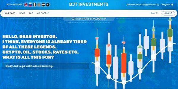 bjt-investments.com, bjt-investments com, bjt-investments.com обзор, bjt-investments.com отзывы, bjt-investments.com инвестиции. bjt-investments.com вложения, bjt-investments.com хайп, bjt-investments.com страховка, bjt-investments.com рефбек bjt-investments.com рефбэк, bjt-investments.com hyip, bjt-investments.com rcb