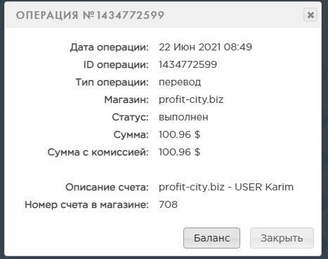 profit-city.biz, profit-city biz, profit-city.biz обзор, profit-city.biz отзывы, profit-city.biz экономическая игра с выводом денег