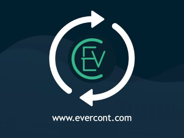 сертификат, активирует, быстрее, проекте, инвестор, Через, продажи, прибыль, получит, ГАРАНТИРОВАНО, купивший, профит, Каждый, Evercont, получите, разморозятся, сделаете, активировать, использовать, циклы