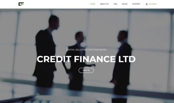 credit-finance.ltd, credit-finance ltd, credit-finance.ltd обзор, credit-finance.ltd отзывы, credit-finance.ltd рефбек, credit-finance.ltd рефбэк, credit-finance.ltd hyip, credit-finance.ltd rcb