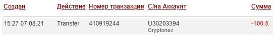 cryptonex.io, cryptonex io, cryptonex.io обзор, cryptonex.io отзывы, cryptonex.io инвестиции, cryptonex.io вложения, cryptonex.io хайп, cryptonex.io страховка, cryptonex.io рефбек, cryptonex.io рефбэк, cryptonex.io hyip, cryptonex.io rcb