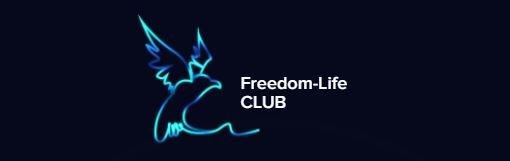 freedom-life.club, freedom-life club, freedom life club, freedom-life, freedom life, freedom-life.club обзор, freedom-life.club отзывы, freedom-life.club инвестиции, freedom-life.club хайп, freedom-life.club страховка, freedom-life.club рефбек, freedom-life.club рефбэк, freedom-life.club hyipfreedom-life.club rbc