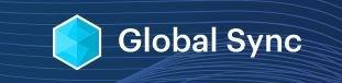 globalsync.tech, globalsync tech, globalsync.tech обзор, globalsync.tech отзывы, globalsync.tech хайп, globalsync.tech страховка, globalsync.tech рефбек, globalsync.tech рефбэк, globalsync.tech hyip, globalsync.tech rcb