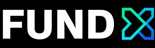 fundx.pro, fundx pro, fundx, fundx.pro обзор, fundx.pro отзывы, fundx pro обзор, fundx pro отзывы, fundx обзор, fundx отзывы, fundx.pro пирамида, fundx.pro хайп, fundx.pro лохотрон, fundx.pro рефбек, fundx.pro рефбэк, fundx.pro hyip, fundx.pro rbc, fundx.me, fundx me, fundx.me обзор, fundx.me отзывы